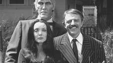 """The Addams Family"" turns 50 in 2014."