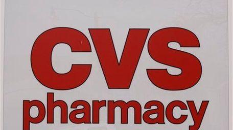 CVS and Rite Aid are among 220,000 U.S.