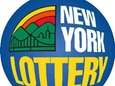 New York Lottery.
