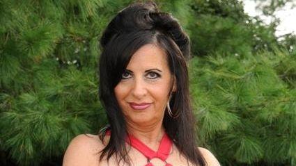 LInda Cacioli shares,