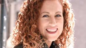 "Jodi Picoult's new novel is ""Leaving Time"" (Ballantine,"