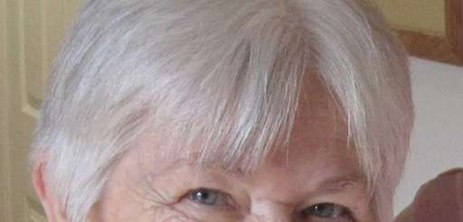 Obit photo of Natalie Brandsema. A nurse and