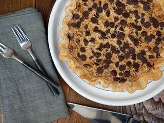 Delicious Thanksgiving dessert recipes.