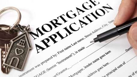 Mortgage rates are appealing right now, but don't