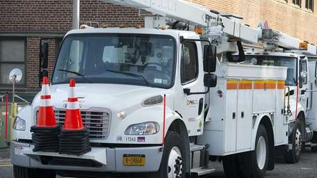 PSEG Long Island is making changes to its