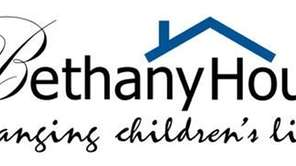 Bethany House provides safe, supportive, emergency housing for