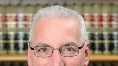Andrew T. Kasman of Dix Hills has joined