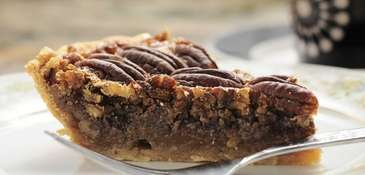 Watch out for holiday foods that pack a