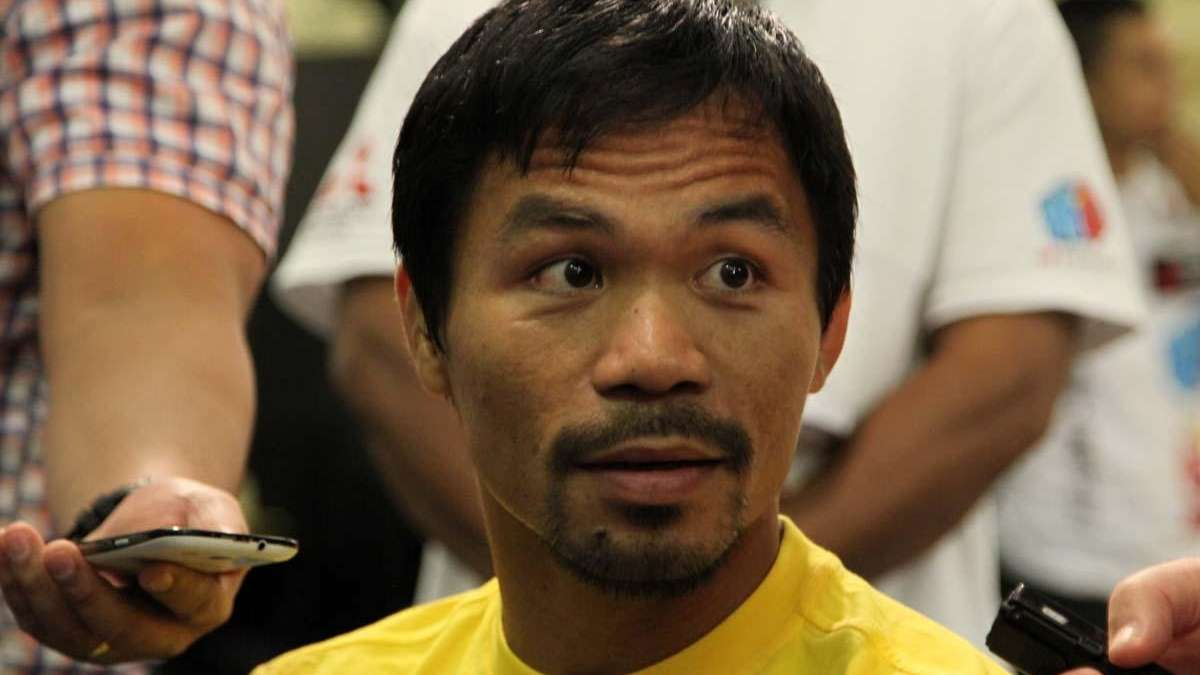 <a href='https://www.newsday.com/sports/boxing/manny-pacquiao-vs-chris-algieri-fight-week-pictures-from-macau-china-1.9624610'>Fight week photos</a>