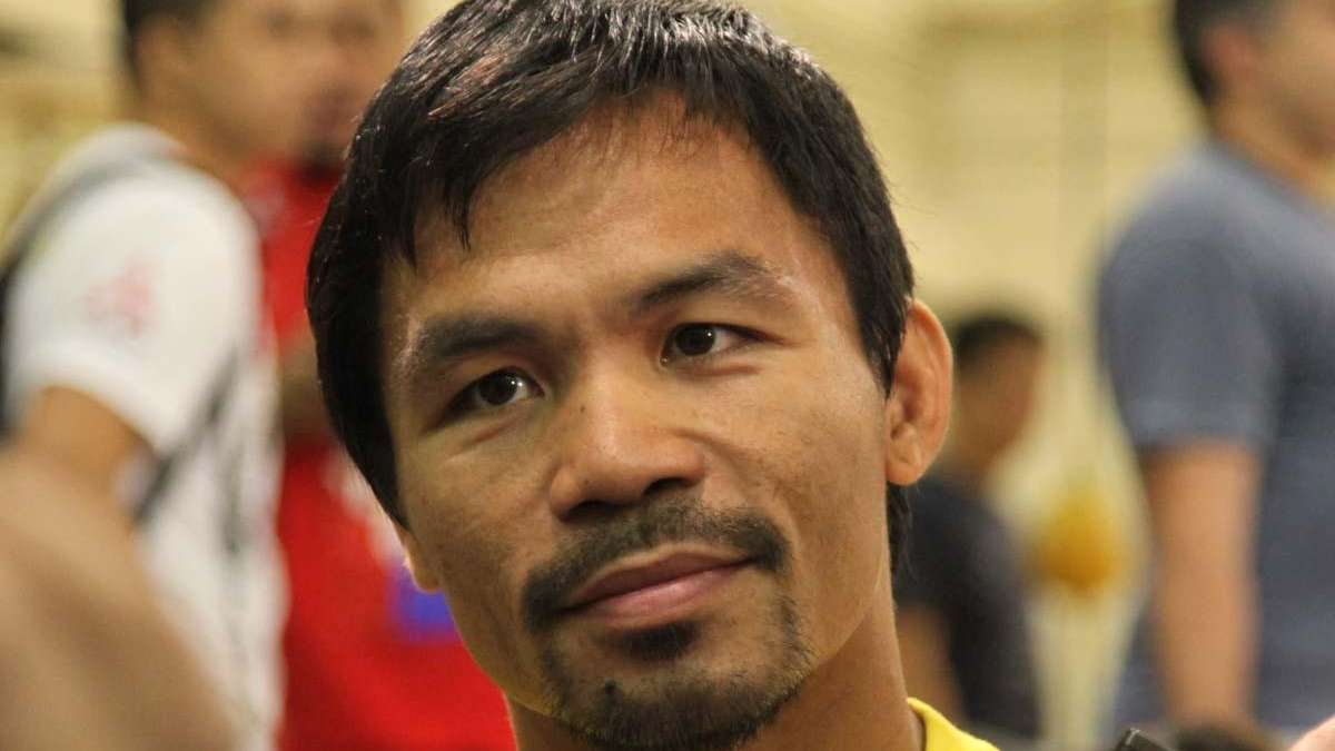 <a href='https://www.newsday.com/sports/boxing/freddie-roach-manny-pacquiao-said-he-ll-beat-chris-algieri-in-one-round-1.9630164'>Pacquiao in 1?</a>