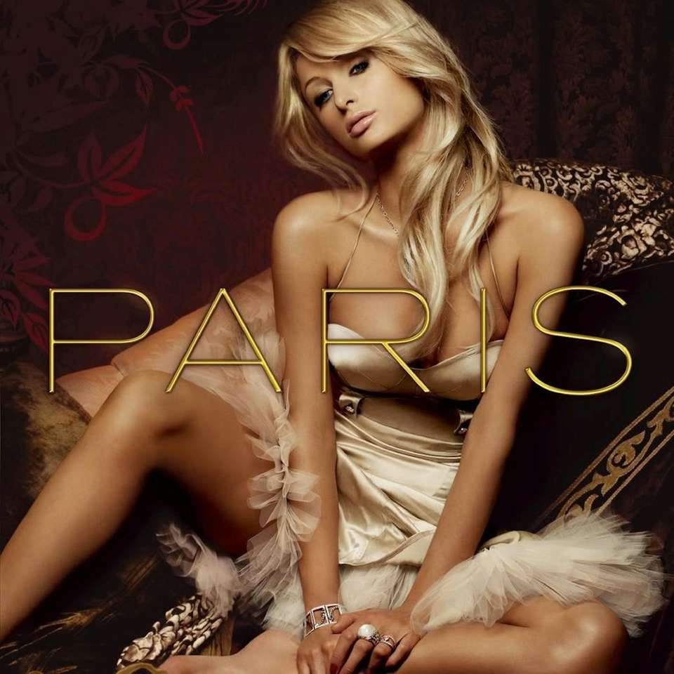 "The hotel-chain-heiress-turned-reality-star Paris Hilton parlayed her ""stardom"" into"