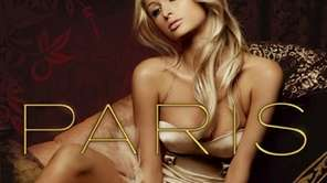 The hotel-chain-heiress-turned-reality-star Paris Hilton parlayed her ?stardom? into