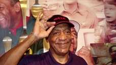 How will Cosby fans reconcile this week's allegations?