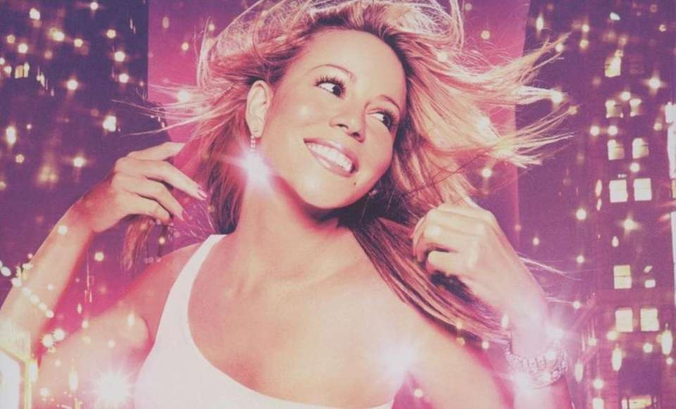 Mariah Carey's would-be entry into film stardom tanked
