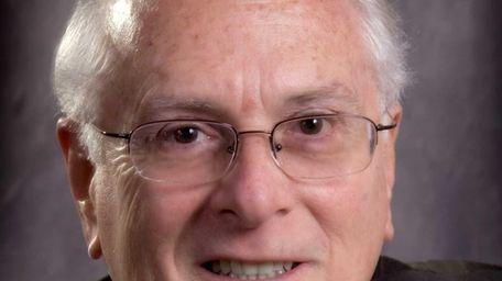 Bernard Vishnick of Dix Hills has been appointed