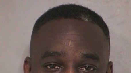 Wayne Speaks, 48, of Uniondale, pleaded guilty to