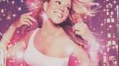 """""""Glitter,"""" Mariah Carey?s would-be entry into film stardom,"""