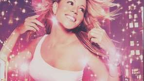 """Glitter,"" Mariah Carey?s would-be entry into film stardom,"