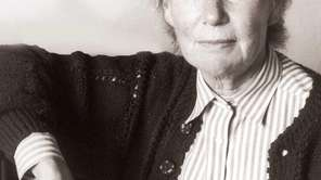 """""""Penelope Fitzgerald: A Life"""" by Hermione Lee (Knopf,"""