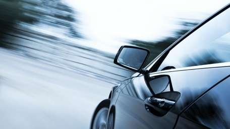 Long Islanders registered 3 percent more new cars