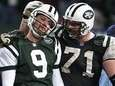 jets-dolphins john hall top iamge