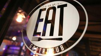EAT Gastropub in Oceanside is a new restaurant