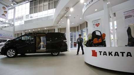 Toyota Motor Corp. will add an additional 190,000