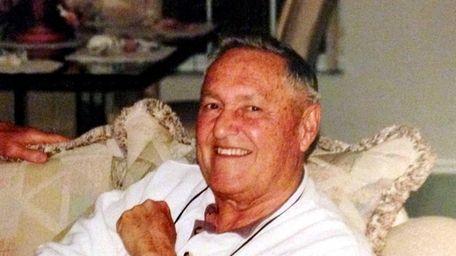 Bruce Schneider, a longtime teacher and administrator for