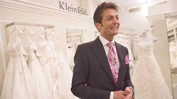 Kleinfeld Sample Sale And More Fashion Events This Week On Long