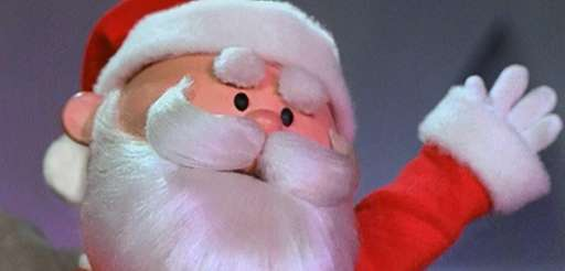 Can you pass our Kris Kringle quiz?