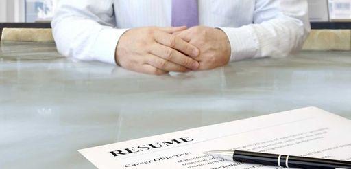 Fewer Americans sought unemployment benefits last week, a