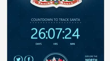 For 60 years NORAD — the North American