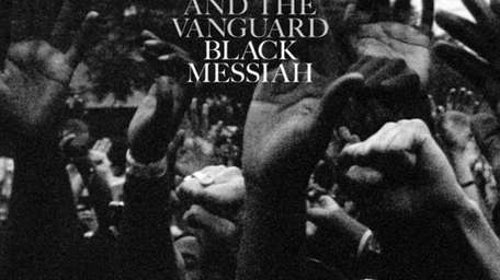 D'Angelo's and The Vanguard,