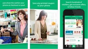 The coupon-saving app SnipSnap is just one must-download