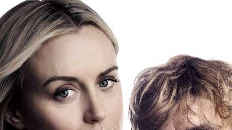 Medieval TV stars and prisoners head for off-Broadway.