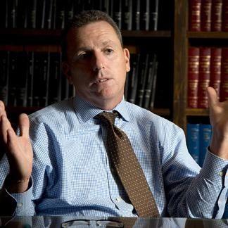 Councilman didn't disclose ties