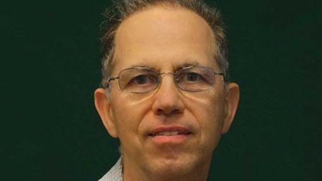 Robert LoPinto of East Meadow has joined Walden