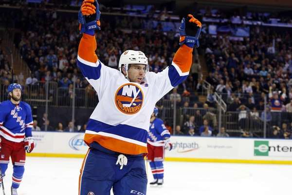The Isles have been able to win some