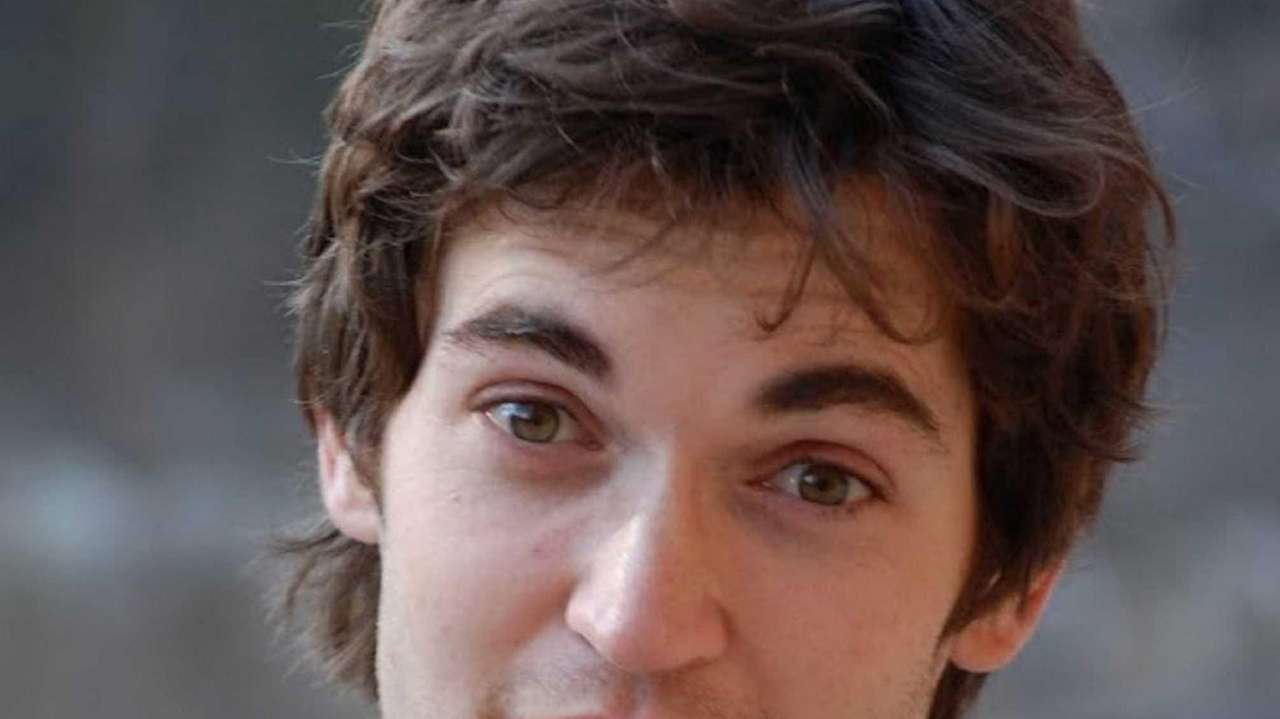 Ross William Ulbricht, 29, more commonly known by