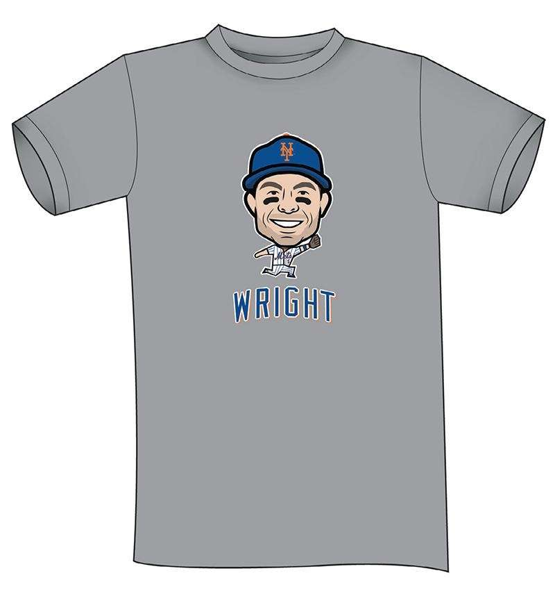 June 26 vs. Cincinnati Reds This design features