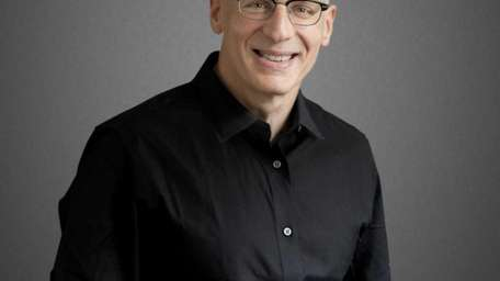 Gordon Korman is the author of