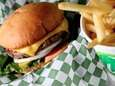 Boston-based Wahlburgers, the burger franchise owned by actors