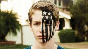 "Fall Out Boy's ""American Beauty/American Psycho"" on Island/DCD2."
