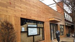 In Port Washington, Hana Japanese restaurant is moving