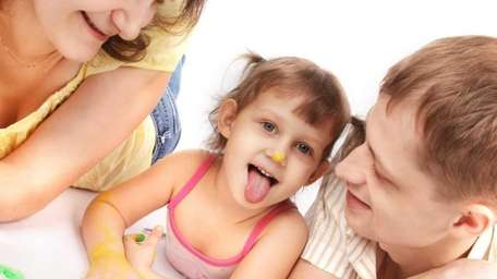 Family-friendly ideas of what to do with your