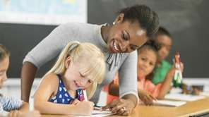 Common Core math help for parents on Long