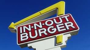 In-N-Out is one of many businesses that should