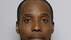 The murder prosecution of Shawn Lawrence, 42, of