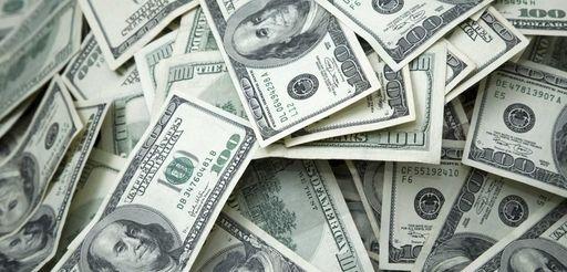 Nassau County paid more than a half-million dollars