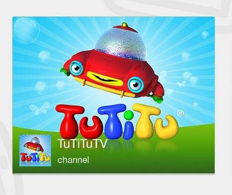 Google recently launched the YouTube Kids app, which